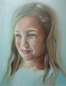 SARAH (50x50) 2015